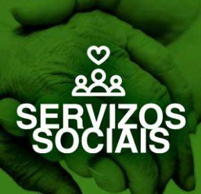 servizos-sociais